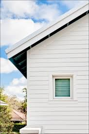 outdoor amazing hardiplank vertical siding hardie board price