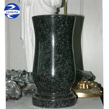 cemetery vase grave vase grave vase suppliers and manufacturers at alibaba