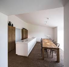464 best kitchen images on pinterest kitchen architecture and