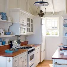 eat in kitchen ideas for small kitchens 33 best small open living room and kitchen images on
