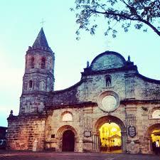 baroque architecture barasoian church 8spaulchristian