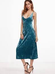 midi dress u2013 tagged