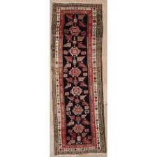 Houston Area Rugs New Contemporary European Aubussan Area Rug 50717 Area Rug Area