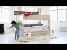 Harbour Bunk Bed  Rainbow Star Accessories GLTC YouTube - Harbour bunk bed