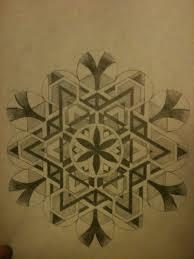 sacred geometry design by infinitestream on deviantart