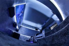 Home Decor Cape Town Dunvegan House Home Cinema Bnc Technology Arafen