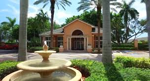 new river cove apartments in davie fl