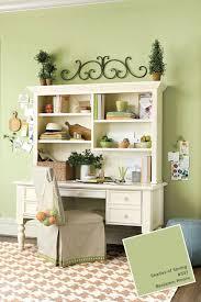 wall paint colors catalog shenra com
