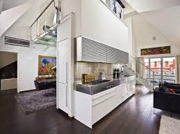 room partition designs dining room living and dining room design of glass partition