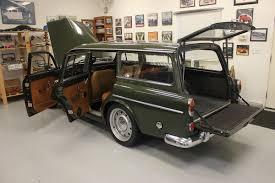 classic volvo classic volvo vintage swedish cars page 2