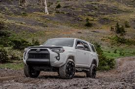 toyota 4runner bars 5th 4runner nerf bars by n fab review 3 years later