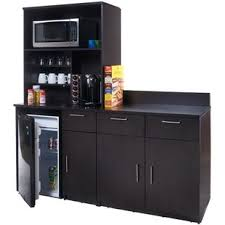 pantry cabinets for kitchen kitchen corner pantry cabinets wayfair