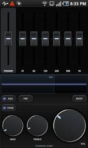 equalizer app for android top android app power player best android apps review