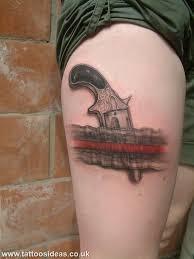 17 best garter tattoo images on pinterest beautiful google