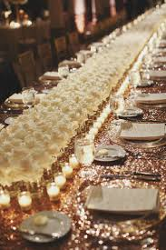 best 25 white gold weddings ideas on pinterest wedding ring