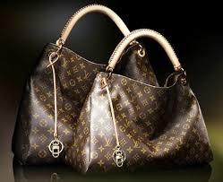 louis vuitton artsy mm bag lv handbags lovers louis vuitton artsy mm gm datecode