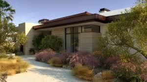 bugalow las vegas desert bungalows u0026 golf community the summit