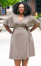 Plus Size Clothes For Girls Best 25 Curvy Style Ideas On Pinterest Curvy Style Curvy