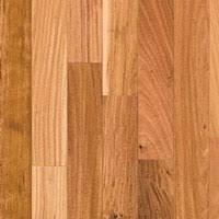 Cheap Solid Wood Flooring Prefinished Solid Amendoim Hardwood Flooring At Cheap Prices By