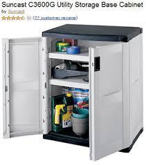 outdoor storage cabinet waterproof weatherproof cabinets storage techieblogie info