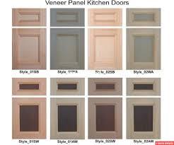 Kitchen Cabinet Doors Menards Cabinet Doors Menards Cheap Lowes Refacing Replacing Cost