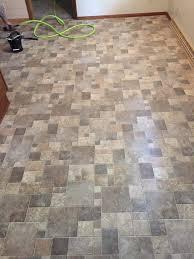 s flooring flooring 201 central st lafayette in
