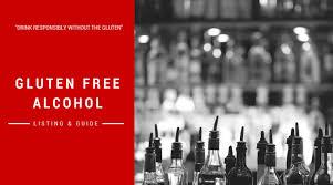 is corona light beer gluten free gluten free beer list the ultimate guide