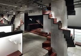 Best Ideas About Modern Beach Houses On Pinterest Luxury - New modern interior design ideas