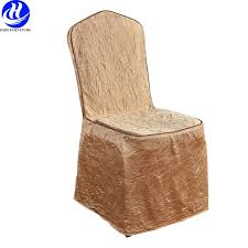 disposable chair covers disposable high chair covers wholesale disposable suppliers alibaba