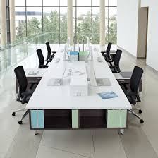 furniture systems for millennials in the office systems furniture