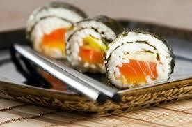 cours cuisine sushi sushi 4 you cours de cuisine japonais