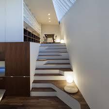 stufen treppe treppen design stufen sitzplatz schaffen home inspiration