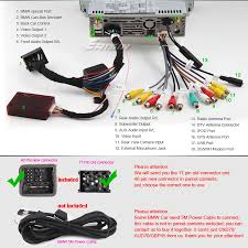 e39 replacement head unit non standard connections