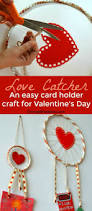 501 best valentines ideas for kids images on pinterest valentine