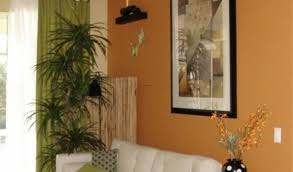 Livingroom Themes 100 Livingroom Themes Compare Prices On Living Room Themes
