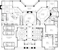 modern house designs and floor plans modern mansions floor plans ipbworks