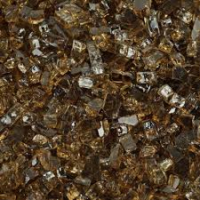 Glass Beads For Fire Pits by 10 Lb Bas Of Glass Beads For Fire Pit Rc Willey Furniture Store