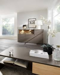 German Modern Furniture by Venjakob Furniture Buy Modern Sideboards Shop German Buffets