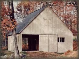 Barn Kits Oklahoma Quality Owner Built Kits For Houses Barns Cabins U0026 Garages