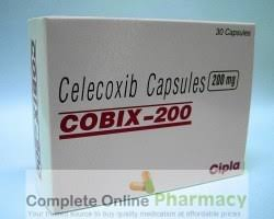online pharmacy store discount online pharmacy store in canada