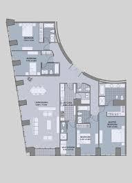 cayan tower floor plan infinity tower floor plans dubai marina