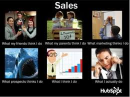 Communication Major Meme - this ain t your mama s meme how b2b marketers can successfully tap