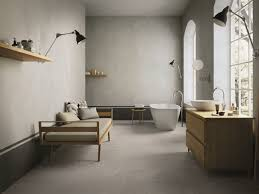 porcelain stoneware wall floor tiles with stone effect inner lake