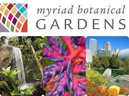 Okc Botanical Gardens by 20130301024133 Jpg
