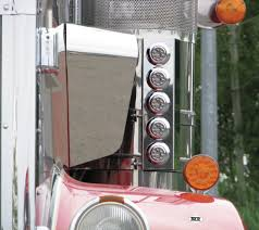 used kenworth w900 kenworth w900 lighting