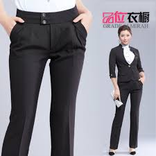 Plus Size Cowgirl Clothes Suit Pants Female Harem Pants Female Trousers Overalls Plus Size
