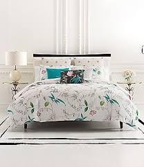 Woolrich Down Comforter Comforters U0026 Down Comforters Dillards