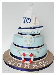 boat cake topper birthday cakes 70th birthday cake toppers hic cup