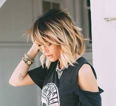 best haircolors for bobs trending hair color ideas you ll want to try hair styles