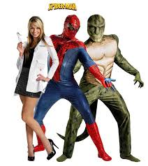amazing costumes top costumes costume discounters